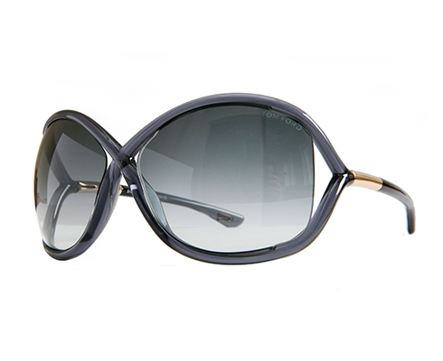 Tom Ford - Sonnenbrille