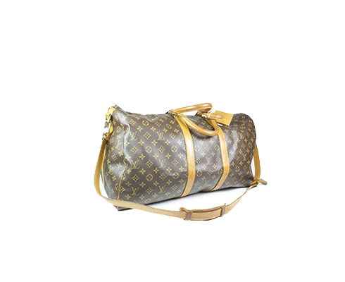 Louis Vuitton  - Louis Vuitton Keepall