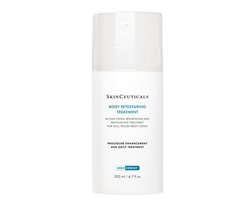 Skinceuticals - Body Retexturing Treatment