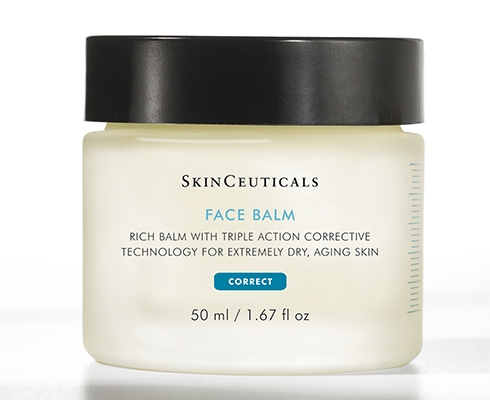 Skinceuticals - Face Balm