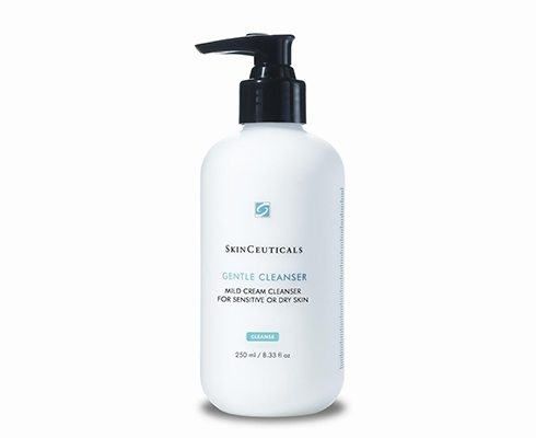 Skinceuticals - Gentle Cleanser