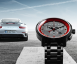 Porsche Design - Chronograph 911 Turbo S Classic, Set – Limited Edition Thumbnail