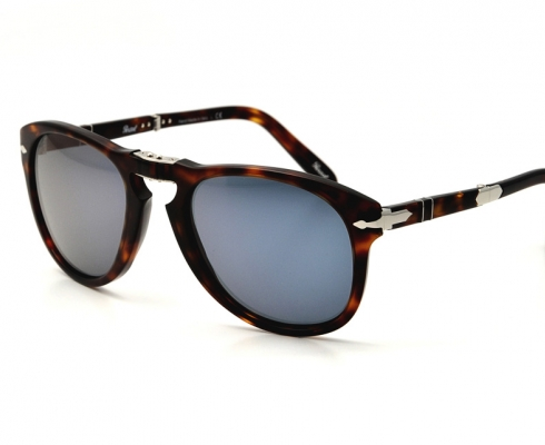 Persol - COOL !