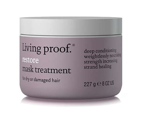 Living Proof - Living Proof Restore Mask Treatment