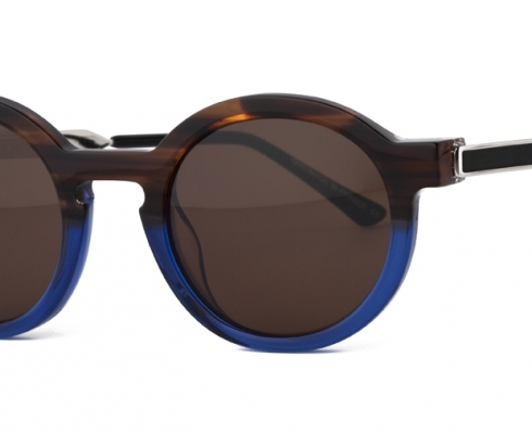 Thierry Lasry - Sobriety  col.197