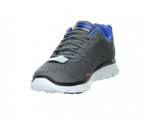 Skechers - COVERT ACTION 51458 CCBL
