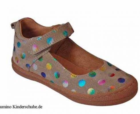 Bellybutton - Kinderschuhe
