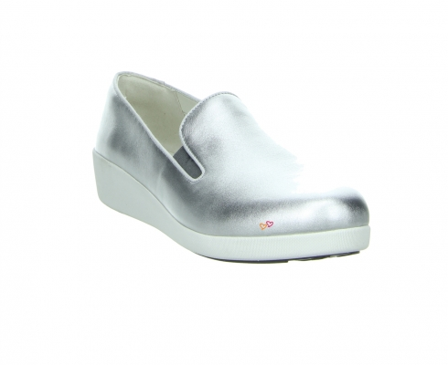 FitFlop - FPOP SKATE