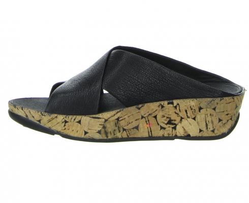 FitFlop -  KYS BLACK
