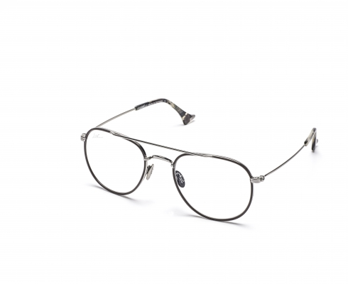 Willems Eyewear - Willems Eyewear Brillenkollektion