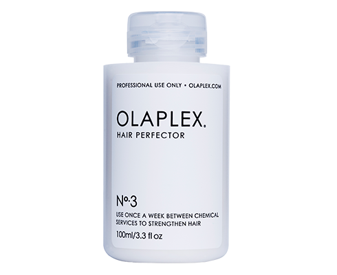 olaplex - OLAPLEX NO.3 HAIR PERFECTOR 100 ml