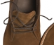 Prime Shoes - Stiefelette Thumbnail