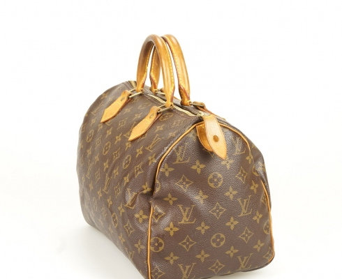 Louis Vuitton  - Louis Vuitton Speedy 30