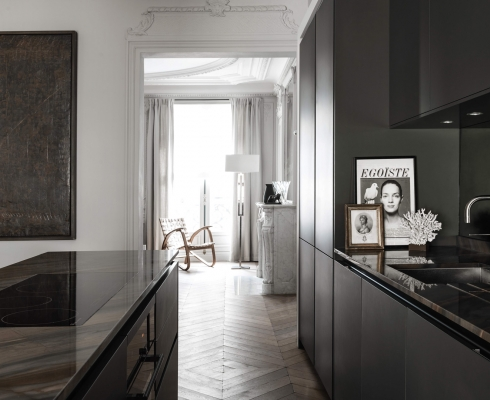 SieMatic - SieMatic PURE