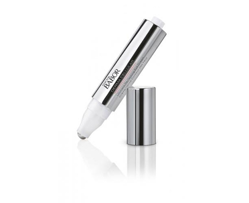 Babor - Ultimate Perfecting Eye Cream