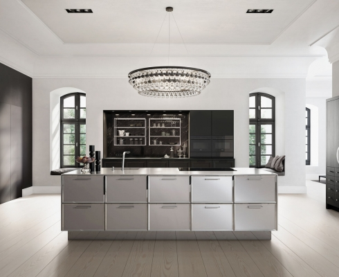 SieMatic - SieMatic CLASSIC