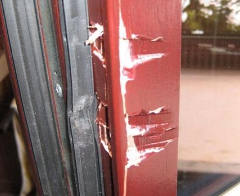 Einbruchschutz Für Fenster Türen Möbel Herten Siegenia Aubi Und