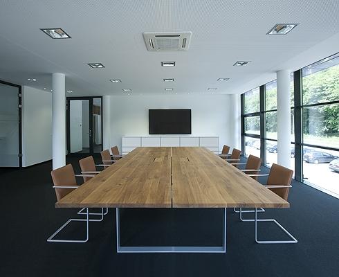 Konferenzmöbel Weko Systemmöbel Gmbh Stilpunkte