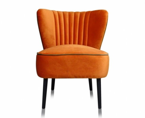 Versmissen - Stuhl Twiggy Chair