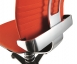 aeris - 3Dee – Aktiv Office Chair von Aeris Thumbnail