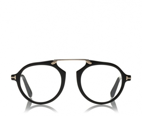 Tom Ford - TF5494 001