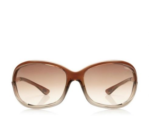 Tom Ford - Jennifer TF8 38F