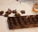Chocolaterie Jan von Werth - Choco-Workshop Hohlform Praline Thumbnail