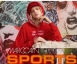 MarcCain - sportliches Outfit Thumbnail