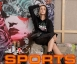 MarcCain - sportliches Outfit 2 Thumbnail