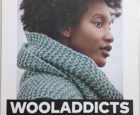 Wooladdicts - Wolle