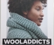 Wooladdicts - Wolle Thumbnail