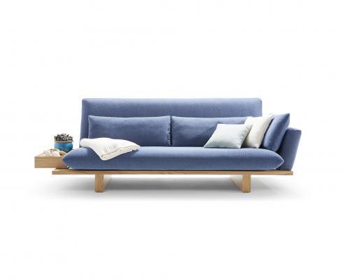 4bc2d3df500cbc ... Signet Möbel - Veda (Schlaf-)Sofa ...