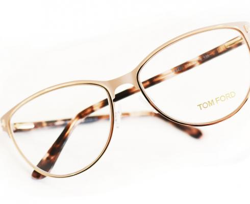 Tom Ford - TF5420 074