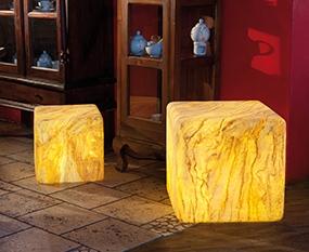 epstein design leuchtenmanufaktur stilpunkte. Black Bedroom Furniture Sets. Home Design Ideas