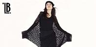 Lucia Brüggen lucia brüggen modedesign stilpunkte