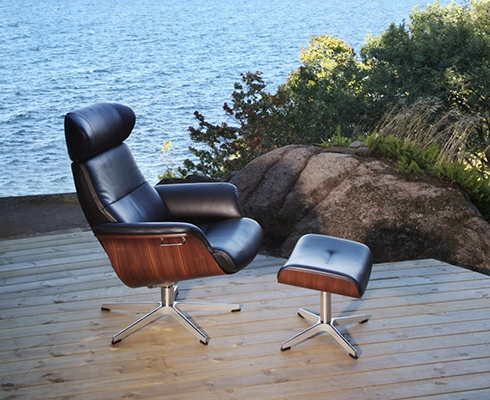 time out sessel zum entspannen conform stilpunkte. Black Bedroom Furniture Sets. Home Design Ideas