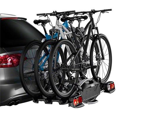 velocompact 924 fahrradtr ger thule stilpunkte. Black Bedroom Furniture Sets. Home Design Ideas