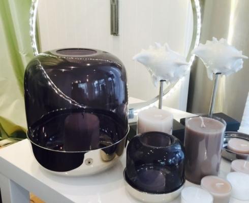paloma engels kerzen stilpunkte. Black Bedroom Furniture Sets. Home Design Ideas