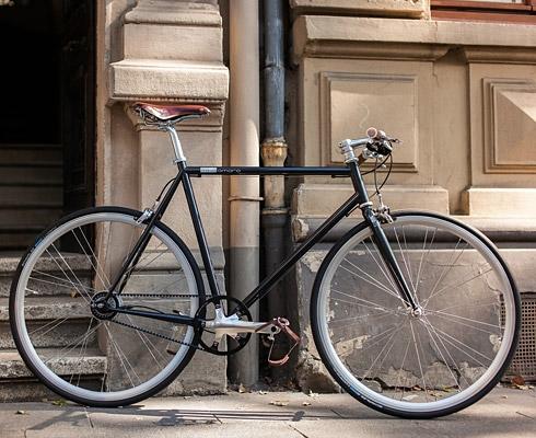 aachen bicycle crew aachen bicycle crew aachen bicycle crew aachen ...