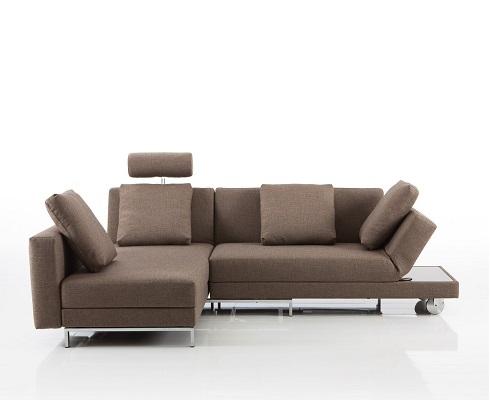 four two br hl stilpunkte. Black Bedroom Furniture Sets. Home Design Ideas