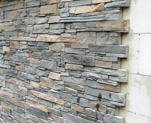 Mauern sichtschutz grenze gartenschmuck cr mer wollweber garten und landschaftsbau gmbh - Mauern im garten ...