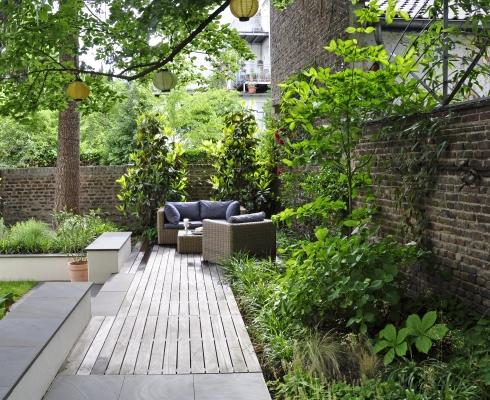preisgekr nte neue gartenlounge cr mer wollweber garten und landschaftsbau gmbh stilpunkte. Black Bedroom Furniture Sets. Home Design Ideas
