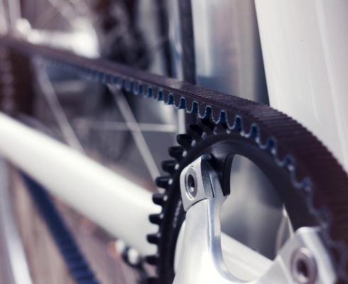 frieda die komfortable schindelhauer bikes stilpunkte. Black Bedroom Furniture Sets. Home Design Ideas