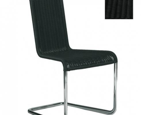 kragstuhl b 20 tecta stilpunkte. Black Bedroom Furniture Sets. Home Design Ideas