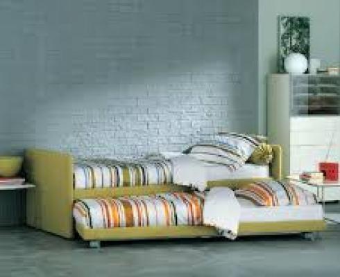 flou duetto sofa bett flou stilpunkte. Black Bedroom Furniture Sets. Home Design Ideas