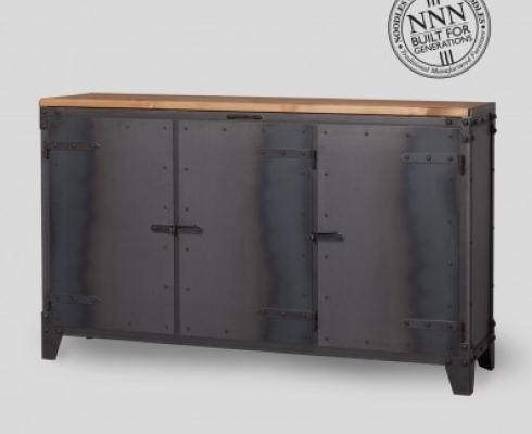das bett berlin perfect berlin mit gravur with das bett berlin cheap zirbenbett berlin mit. Black Bedroom Furniture Sets. Home Design Ideas