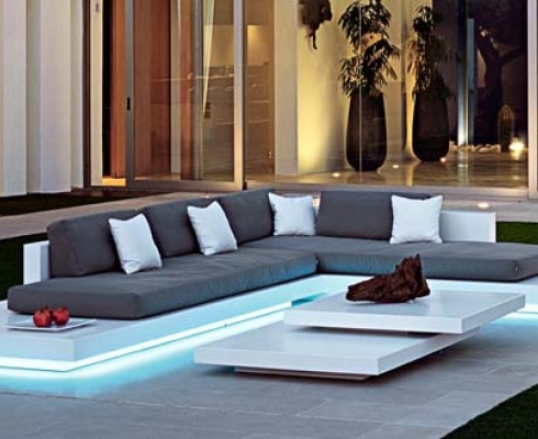 lounge rausch classics stilpunkte. Black Bedroom Furniture Sets. Home Design Ideas