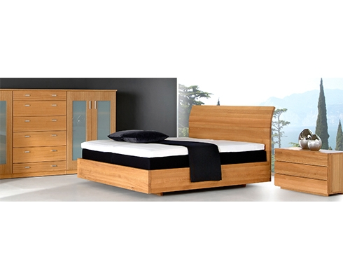 etos 29 traumwerk stilpunkte. Black Bedroom Furniture Sets. Home Design Ideas