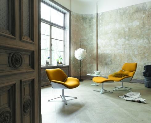shrimp sessel cor stilpunkte. Black Bedroom Furniture Sets. Home Design Ideas