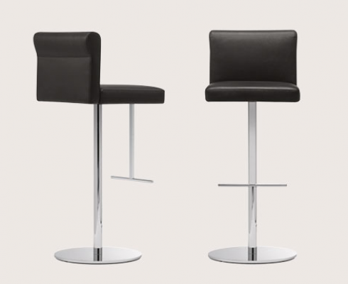 quant stuhl cor stilpunkte. Black Bedroom Furniture Sets. Home Design Ideas